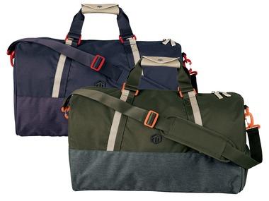 TOPMOVE® Sportovní taška