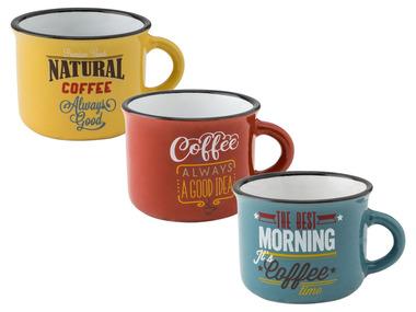 Tognana Sada hrnků na kávu