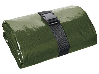 ULTIMATESPEED® Přepravní vak do zavazadlového prostoru