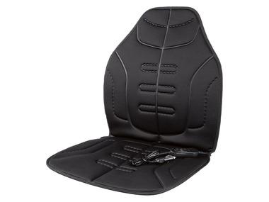 ULTIMATESPEED® Vyhřívaná podložka na sedadlo UASB 12 C2