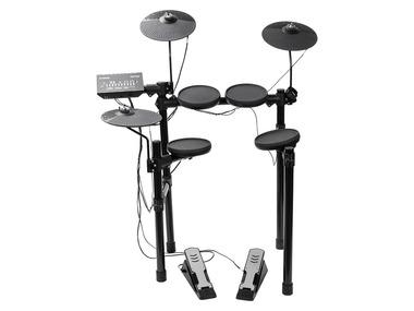 YAMAHA Elektronická bicí souprava DTX402K