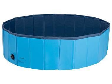 ZOOFARI® Bazén pro psy
