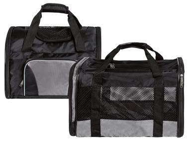 ZOOFARI® Taška / batoh pro domácí zvířata