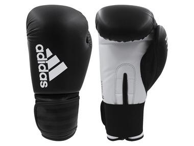 adidas Boxerské rukavice Hybrid 50