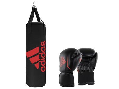 adidas Dětská boxerská sada