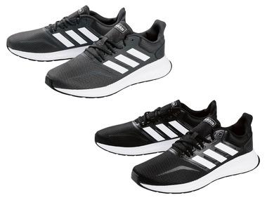 adidas Pánská sportovní obuv