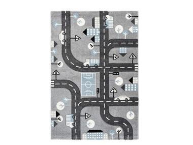 kayoom Dětský koberec