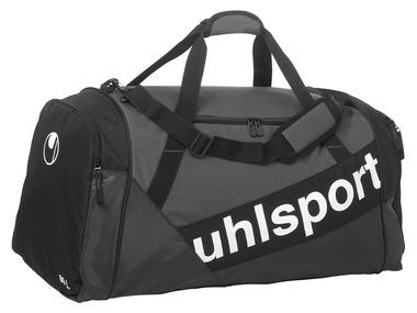 uhlsport Sportovní taška Progressive line
