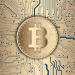 Jak koupit Bitcoin a jaký je aktuální kurz bitcoinu 1