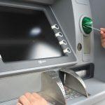 Bankomat nevydal peníze... Jak postupovat a nepřijít o své peníze 9